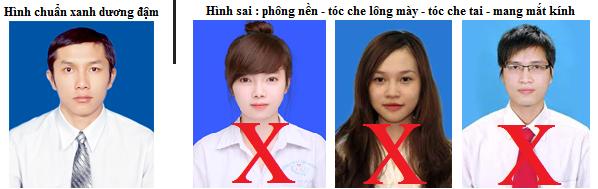 hinh chuan